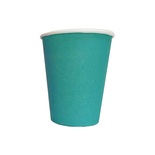 Single-layer cup